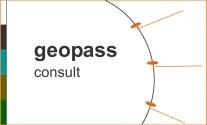 geopass consult aus München