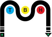 TBH GmbH Odenwald